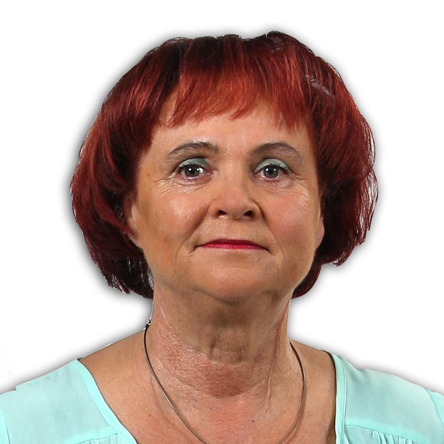 Elke Schwabe