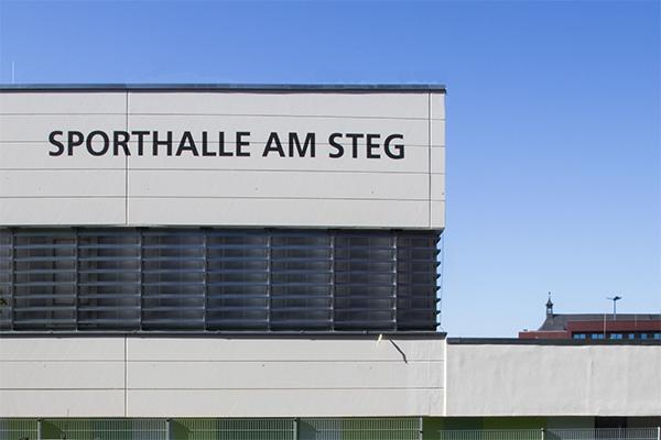 Halle braucht eine Zukunftsvision zur Entwicklung von Sportstätten
