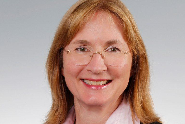 Die Fraktion wird Dr. Judith Marquardt als Beigeordnete für Kultur und Sport wählen