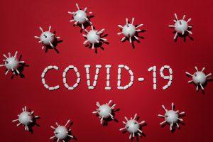 Halle braucht ein Maßnahmenpaket zur Bewältigung der Folgen der Corona-Pandemie