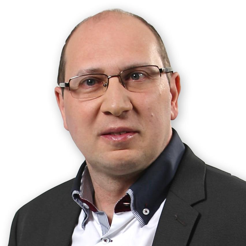 Carsten Hoheisel