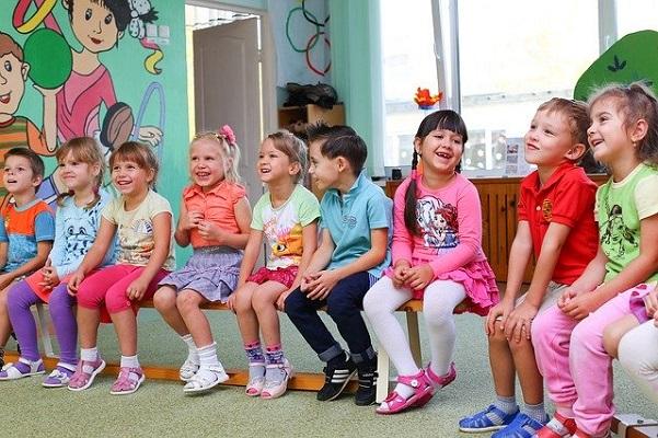 Wie gut ist die Betreuungsqualität in Kitas in Halle-Neustadt?