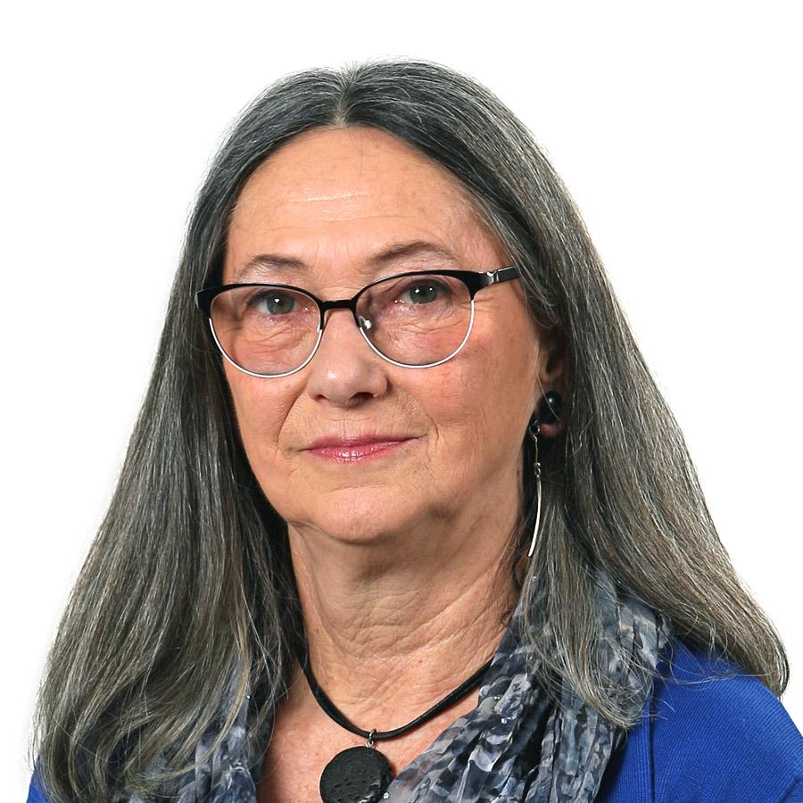 Regina Schöps