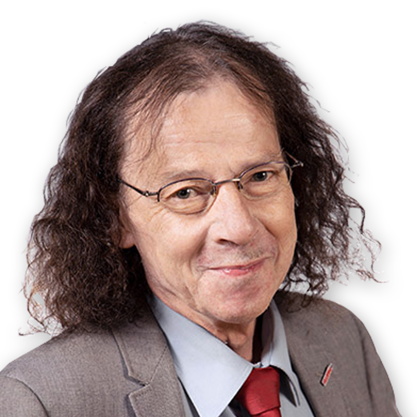 Hans-Dieter Sondermann