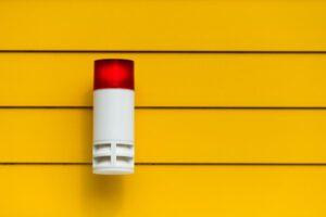 Bundesweiter Warntag: Fraktion MitBürger & Die PARTEI fordert bessere Information der Bevölkerung durch die Stadtverwaltung