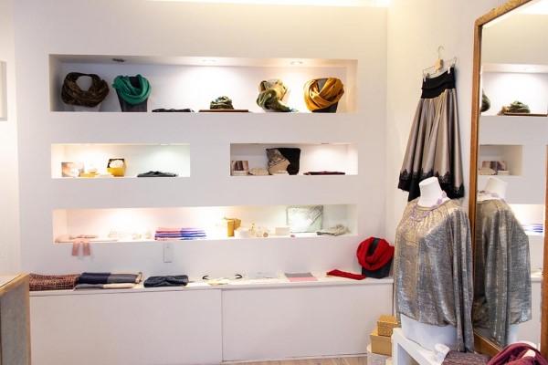 Atelier Frauenzimmer (7)