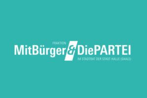 Fragen zum Ad Hoc-Impfverfahren in der Stadt Halle (Saale)
