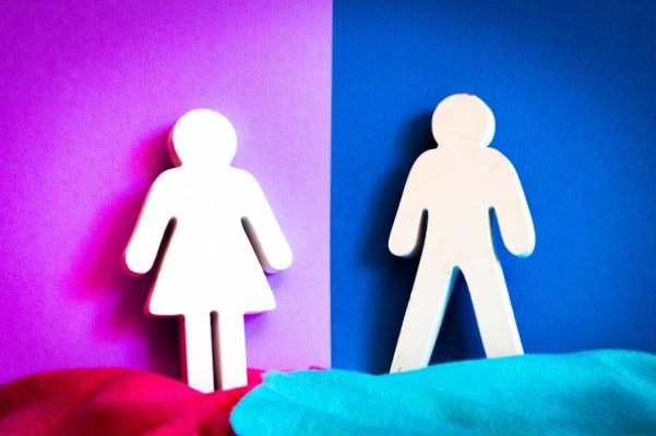 Gleichstellung im Fokus