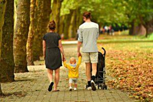 Read more about the article Ein Familieninformationsbüro für Halle