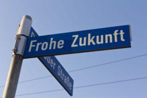 """Read more about the article Stellungnahme der Fraktion zum Strukturkonzept """"Stadteingang Frohe Zukunft"""""""